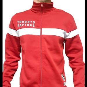 NBA Toronto Rapters Sweater